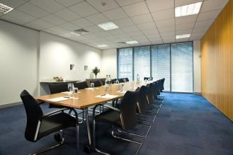 Meeting-room_8